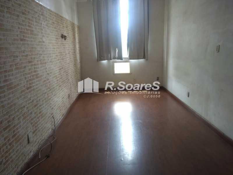 10 - Apartamento 3 quartos para alugar Rio de Janeiro,RJ - R$ 2.000 - LDAP30477 - 11