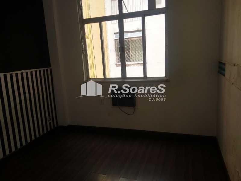 11 - Apartamento 3 quartos para alugar Rio de Janeiro,RJ - R$ 2.000 - LDAP30477 - 12