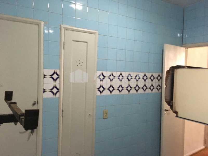080147504502442 - Apartamento 3 quartos à venda Rio de Janeiro,RJ - R$ 882.000 - LDAP30478 - 1