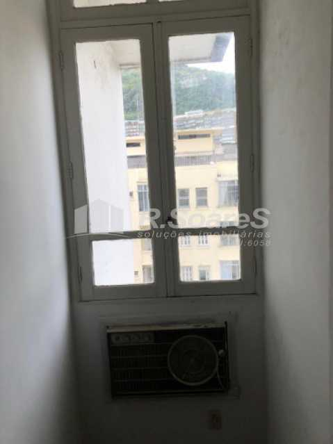 080167268078400 - Apartamento 3 quartos à venda Rio de Janeiro,RJ - R$ 882.000 - LDAP30478 - 3