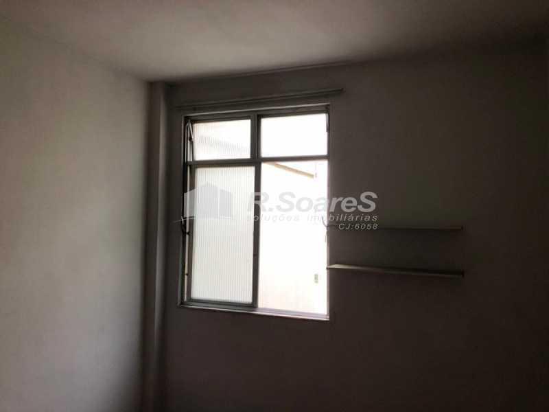 082146749059830 - Apartamento 3 quartos à venda Rio de Janeiro,RJ - R$ 882.000 - LDAP30478 - 6