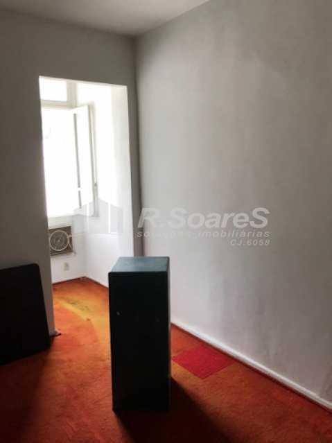 083146027583149 - Apartamento 3 quartos à venda Rio de Janeiro,RJ - R$ 882.000 - LDAP30478 - 10