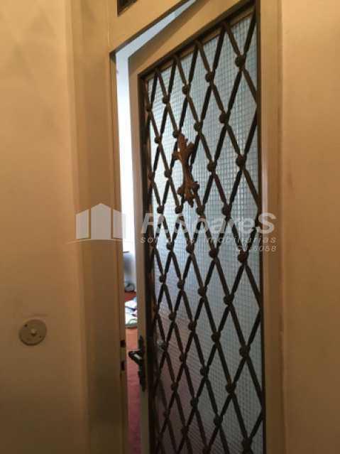 086169024628653 - Apartamento 3 quartos à venda Rio de Janeiro,RJ - R$ 882.000 - LDAP30478 - 14