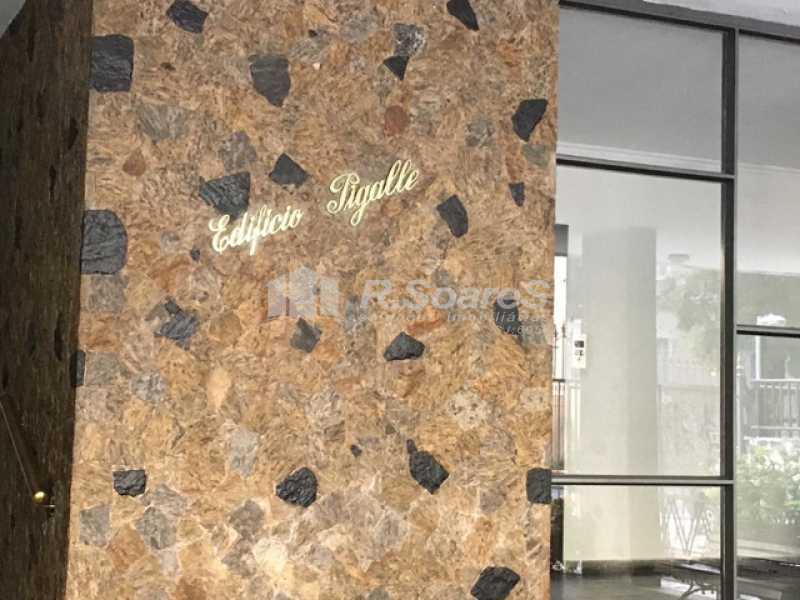 087151501572281 - Apartamento 3 quartos à venda Rio de Janeiro,RJ - R$ 882.000 - LDAP30478 - 18