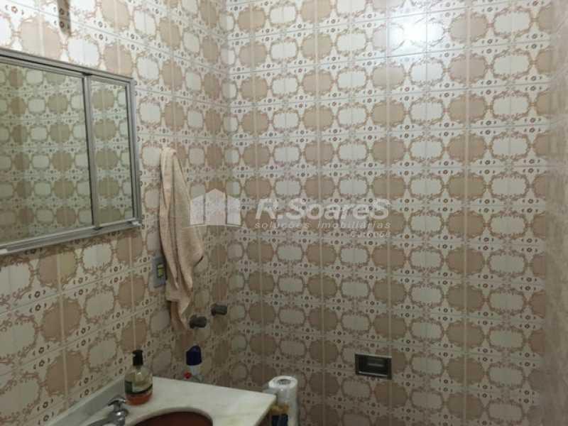 087175146131937 - Apartamento 3 quartos à venda Rio de Janeiro,RJ - R$ 882.000 - LDAP30478 - 19