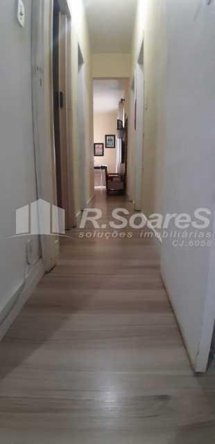 3. - Apartamento 3 quartos à venda Rio de Janeiro,RJ - R$ 500.000 - LDAP30479 - 5