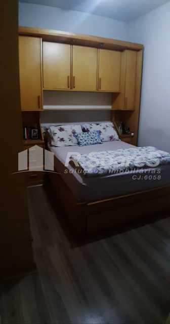 5. - Apartamento 3 quartos à venda Rio de Janeiro,RJ - R$ 500.000 - LDAP30479 - 7