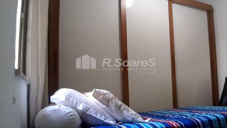 9a. - Apartamento 3 quartos à venda Rio de Janeiro,RJ - R$ 500.000 - LDAP30479 - 12