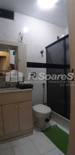 12. - Apartamento 3 quartos à venda Rio de Janeiro,RJ - R$ 500.000 - LDAP30479 - 15