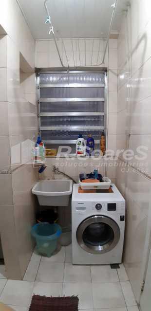 15. - Apartamento 3 quartos à venda Rio de Janeiro,RJ - R$ 500.000 - LDAP30479 - 20