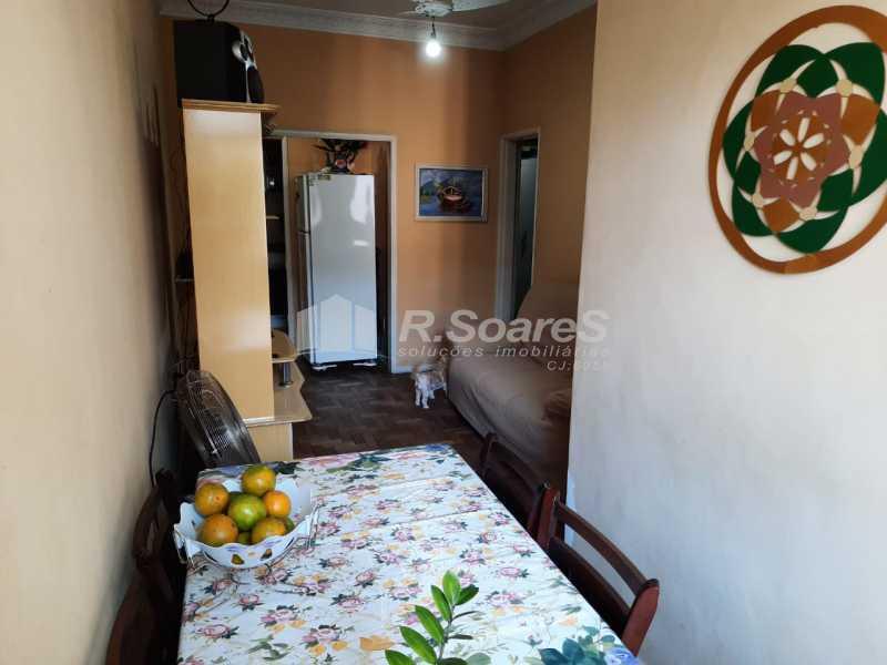 3 - Botafogo dois quartos - BTAP10004 - 4
