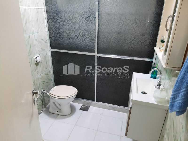 7 - Botafogo dois quartos - BTAP10004 - 8