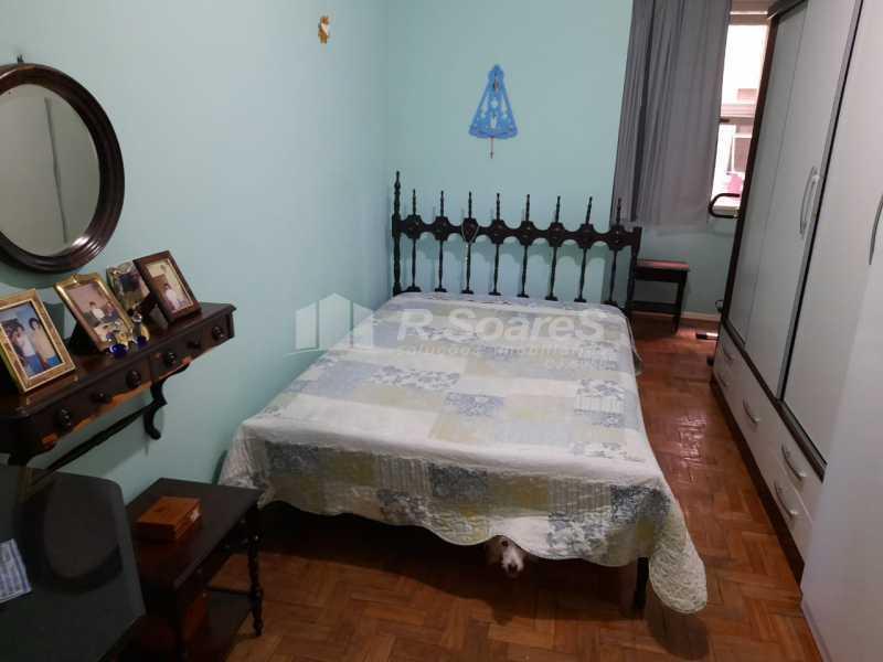 8 - Botafogo dois quartos - BTAP10004 - 9
