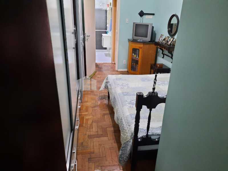 9 - Botafogo dois quartos - BTAP10004 - 10