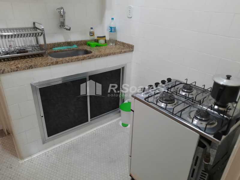 11 - Botafogo dois quartos - BTAP10004 - 12
