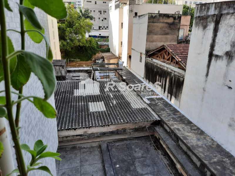 15080_G1616707329 - Botafogo dois quartos - BTAP10004 - 21