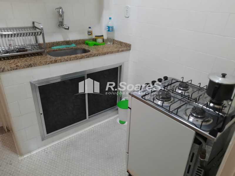 15080_G1616707320 - Botafogo dois quartos - BTAP10004 - 31