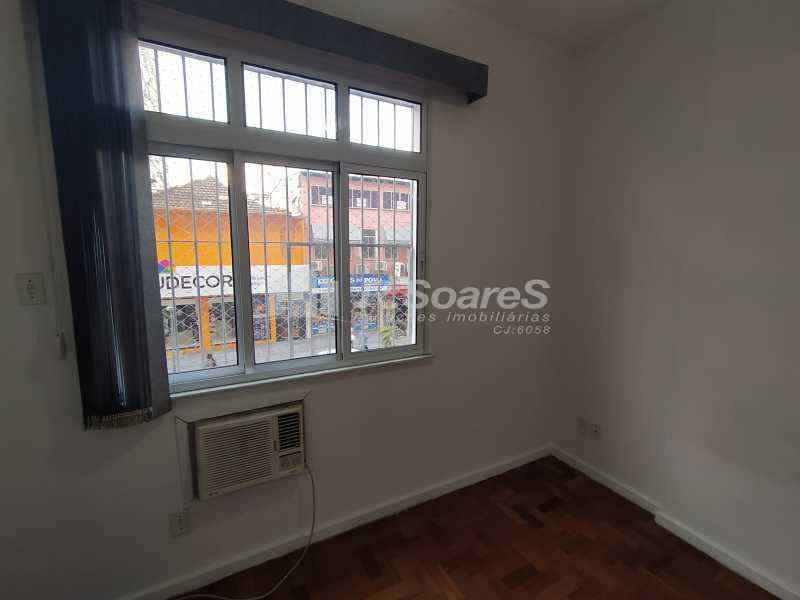 IMG_20210324_161844 - Apartamento 3 quartos à venda Rio de Janeiro,RJ - R$ 730.000 - BTAP30017 - 6