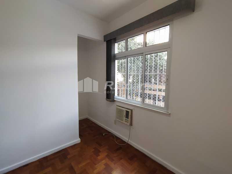 IMG_20210324_161851 - Apartamento 3 quartos à venda Rio de Janeiro,RJ - R$ 730.000 - BTAP30017 - 7