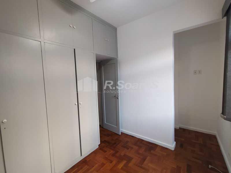 IMG_20210324_161903 - Apartamento 3 quartos à venda Rio de Janeiro,RJ - R$ 730.000 - BTAP30017 - 8