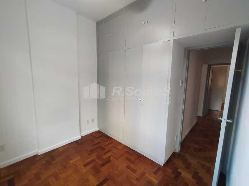 IMG_20210324_161918 - Apartamento 3 quartos à venda Rio de Janeiro,RJ - R$ 730.000 - BTAP30017 - 10