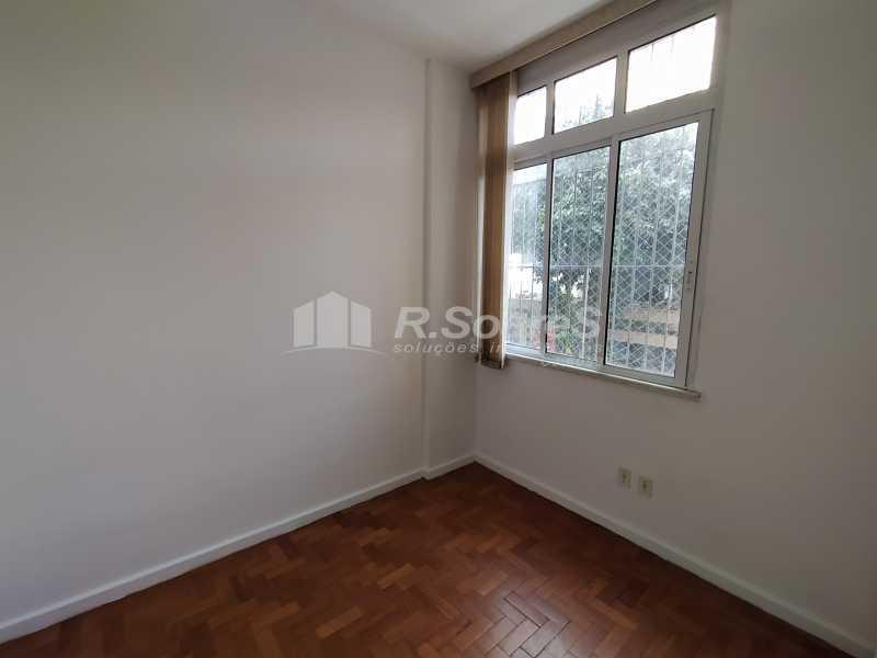 IMG_20210324_162009 - Apartamento 3 quartos à venda Rio de Janeiro,RJ - R$ 730.000 - BTAP30017 - 11