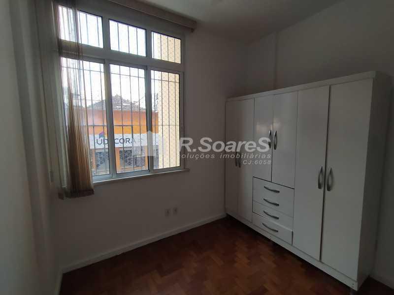 IMG_20210324_162016 - Apartamento 3 quartos à venda Rio de Janeiro,RJ - R$ 730.000 - BTAP30017 - 12