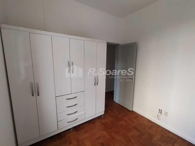 IMG_20210324_162032 - Apartamento 3 quartos à venda Rio de Janeiro,RJ - R$ 730.000 - BTAP30017 - 13