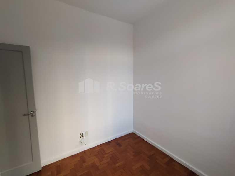 IMG_20210324_162040 - Apartamento 3 quartos à venda Rio de Janeiro,RJ - R$ 730.000 - BTAP30017 - 14