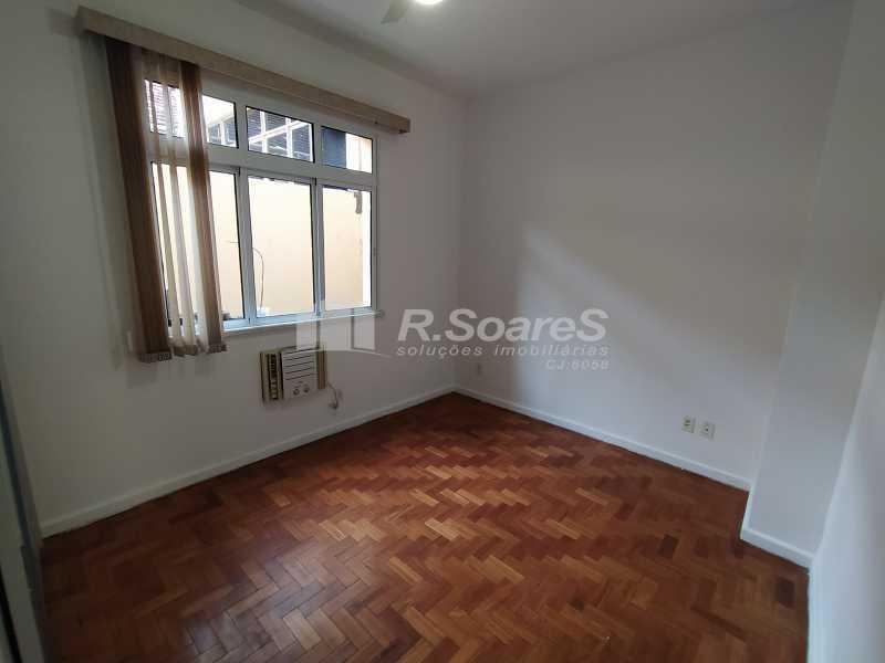 IMG_20210324_162109 - Apartamento 3 quartos à venda Rio de Janeiro,RJ - R$ 730.000 - BTAP30017 - 15
