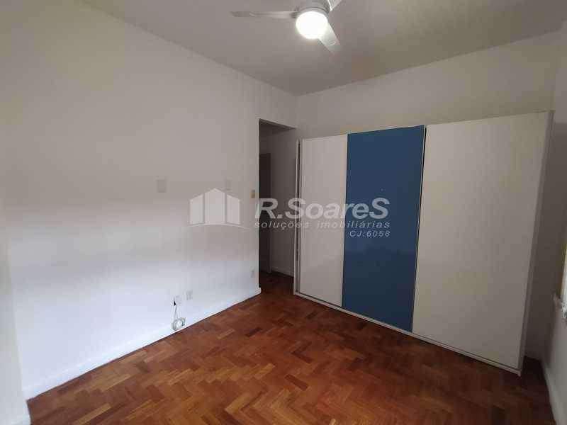 IMG_20210324_162118 - Apartamento 3 quartos à venda Rio de Janeiro,RJ - R$ 730.000 - BTAP30017 - 16