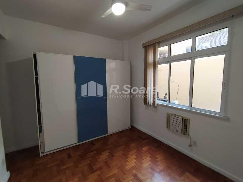IMG_20210324_162125 - Apartamento 3 quartos à venda Rio de Janeiro,RJ - R$ 730.000 - BTAP30017 - 17
