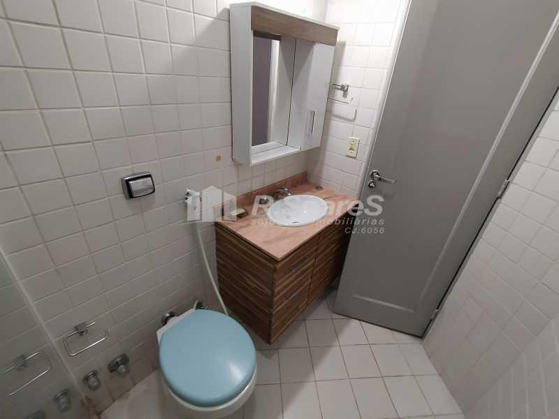 IMG_20210324_162234 - Apartamento 3 quartos à venda Rio de Janeiro,RJ - R$ 730.000 - BTAP30017 - 20