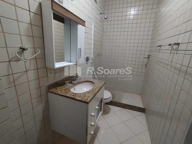 IMG_20210324_162334 - Apartamento 3 quartos à venda Rio de Janeiro,RJ - R$ 730.000 - BTAP30017 - 21