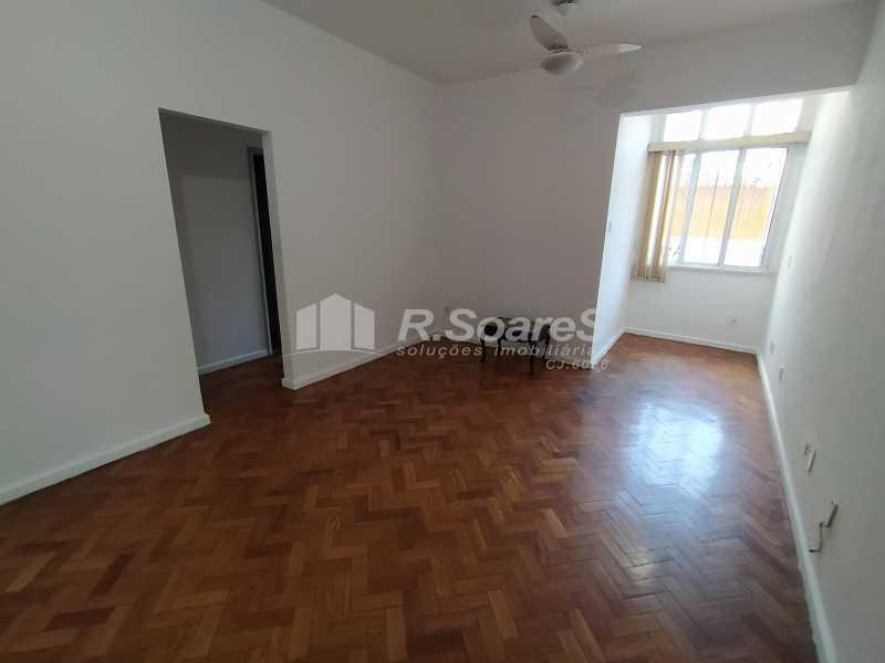 IMG_20210324_162355 - Apartamento 3 quartos à venda Rio de Janeiro,RJ - R$ 730.000 - BTAP30017 - 1