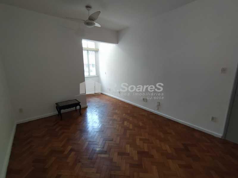 IMG_20210324_162403 - Apartamento 3 quartos à venda Rio de Janeiro,RJ - R$ 730.000 - BTAP30017 - 3