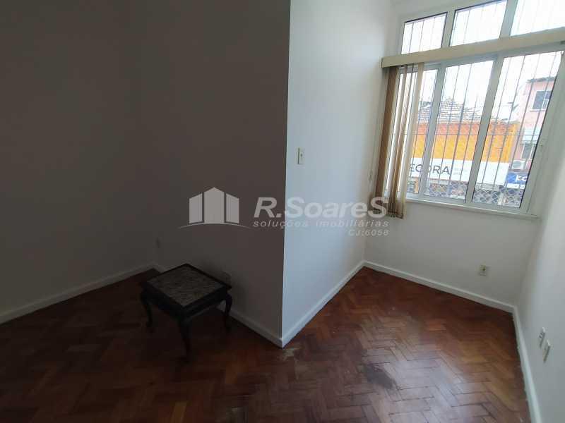 IMG_20210324_162413 - Apartamento 3 quartos à venda Rio de Janeiro,RJ - R$ 730.000 - BTAP30017 - 4