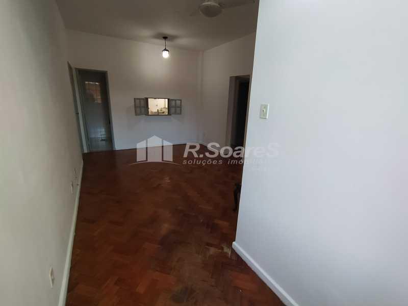 IMG_20210324_162426 - Apartamento 3 quartos à venda Rio de Janeiro,RJ - R$ 730.000 - BTAP30017 - 9