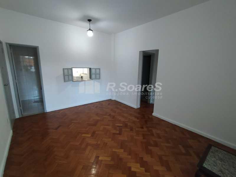 IMG_20210324_162432 - Apartamento 3 quartos à venda Rio de Janeiro,RJ - R$ 730.000 - BTAP30017 - 5
