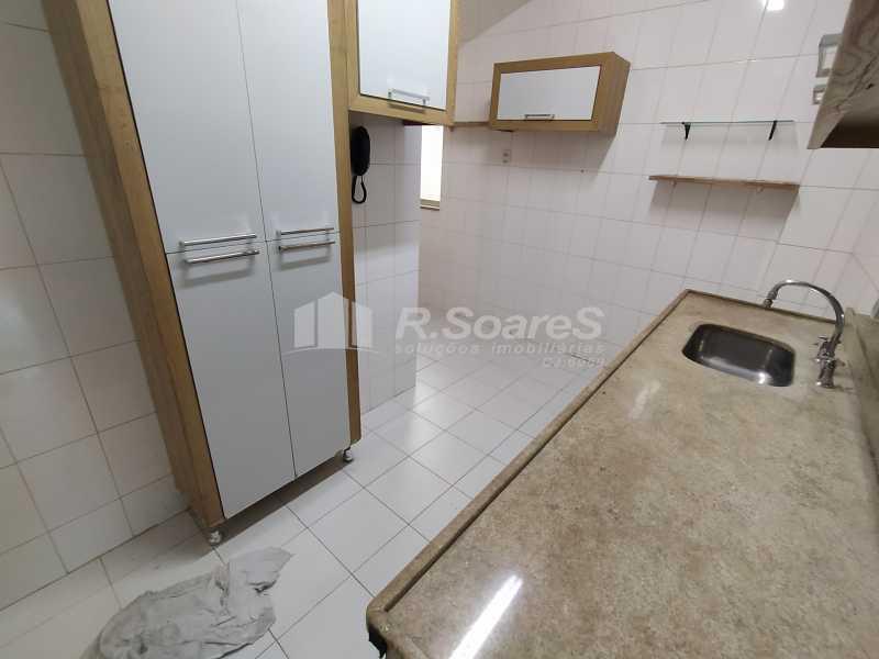 IMG_20210324_162555 - Apartamento 3 quartos à venda Rio de Janeiro,RJ - R$ 730.000 - BTAP30017 - 23