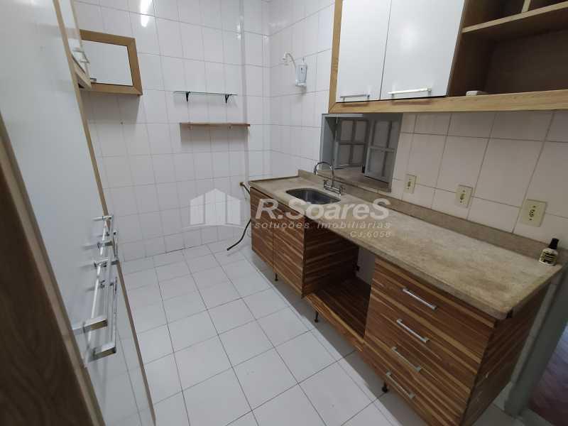 IMG_20210324_162630 - Apartamento 3 quartos à venda Rio de Janeiro,RJ - R$ 730.000 - BTAP30017 - 24