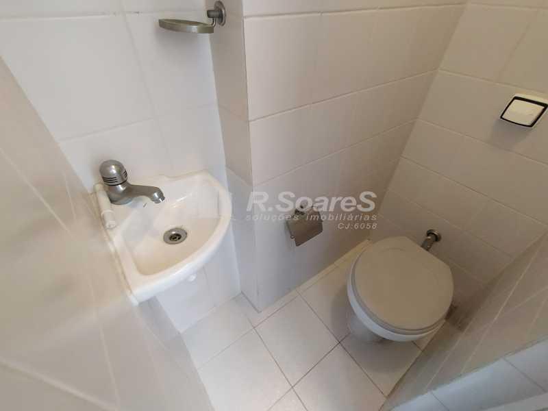 IMG_20210324_162708 - Apartamento 3 quartos à venda Rio de Janeiro,RJ - R$ 730.000 - BTAP30017 - 26