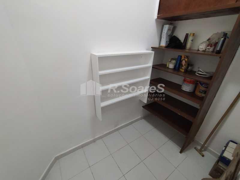 IMG_20210324_162720 - Apartamento 3 quartos à venda Rio de Janeiro,RJ - R$ 730.000 - BTAP30017 - 27