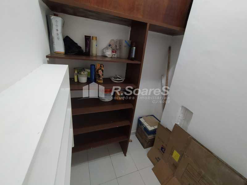 IMG_20210324_162729 - Apartamento 3 quartos à venda Rio de Janeiro,RJ - R$ 730.000 - BTAP30017 - 28