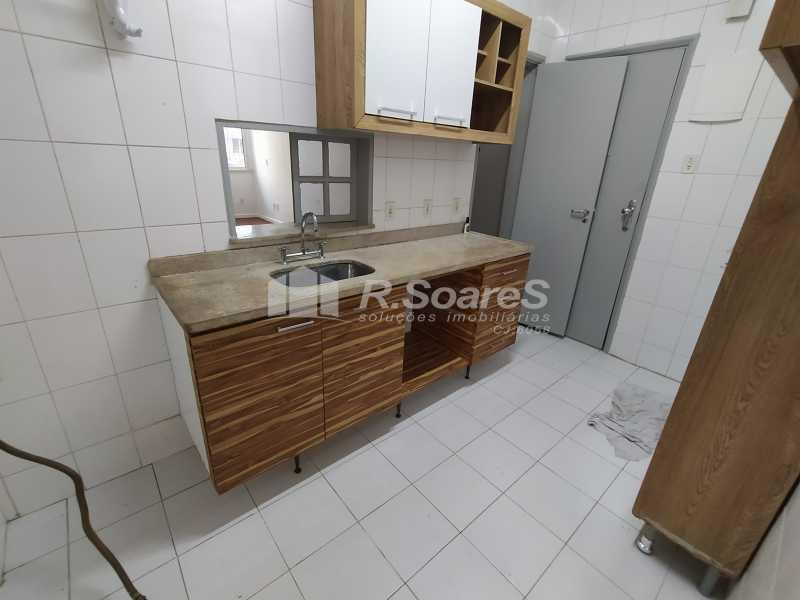 IMG_20210324_162747 - Apartamento 3 quartos à venda Rio de Janeiro,RJ - R$ 730.000 - BTAP30017 - 29