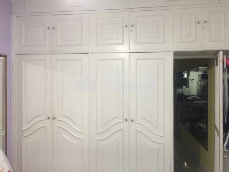 8. - Kitnet/Conjugado 35m² à venda Rio de Janeiro,RJ - R$ 550.000 - LDKI10043 - 11