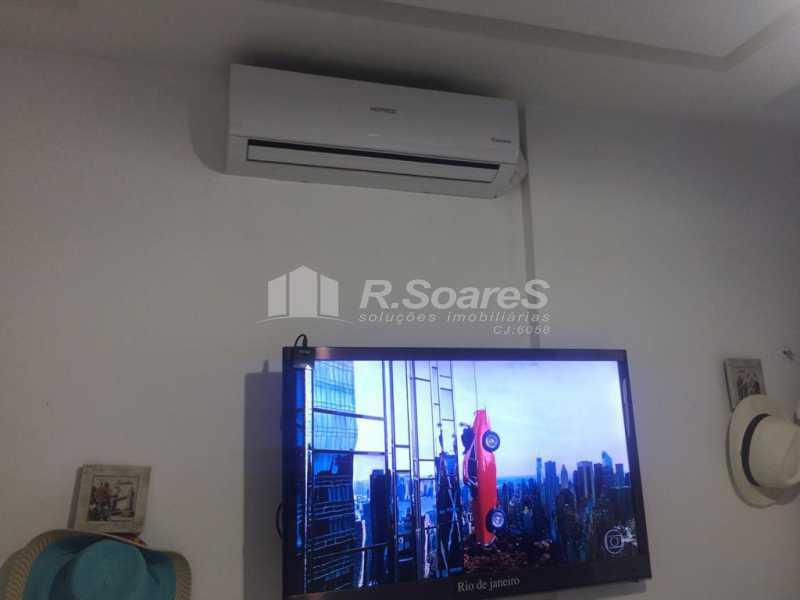 10. - Kitnet/Conjugado 35m² à venda Rio de Janeiro,RJ - R$ 550.000 - LDKI10043 - 13