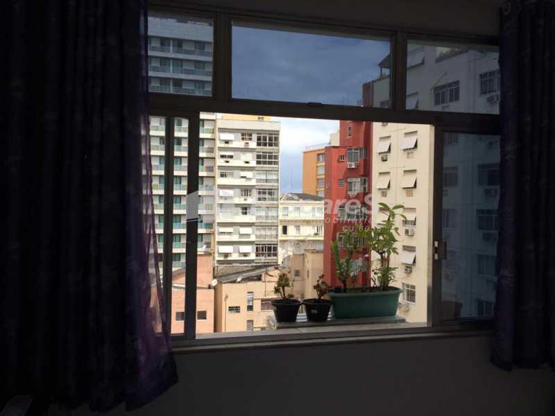 11. - Kitnet/Conjugado 35m² à venda Rio de Janeiro,RJ - R$ 550.000 - LDKI10043 - 14