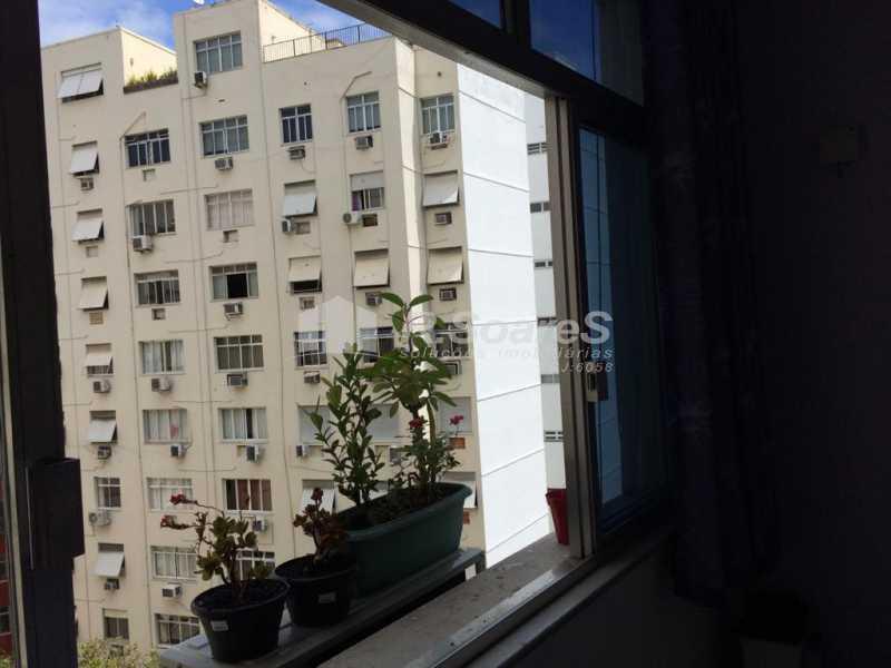 12. - Kitnet/Conjugado 35m² à venda Rio de Janeiro,RJ - R$ 550.000 - LDKI10043 - 15