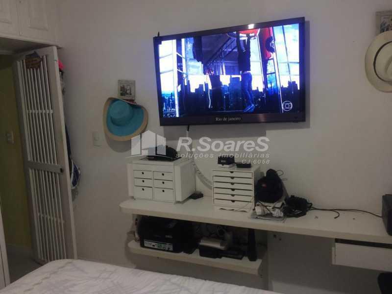 13. - Kitnet/Conjugado 35m² à venda Rio de Janeiro,RJ - R$ 550.000 - LDKI10043 - 16